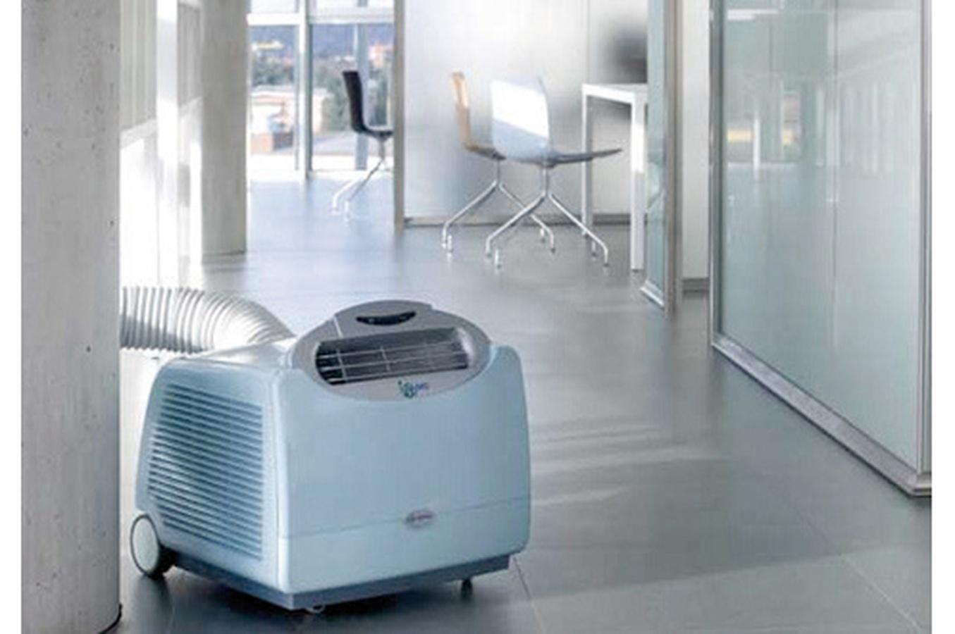 pourquoi opter pour un climatiseur mobile r versible. Black Bedroom Furniture Sets. Home Design Ideas